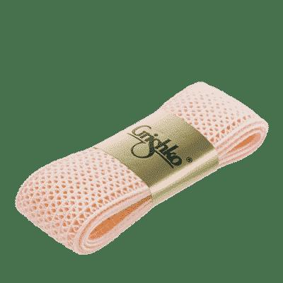 Розов ластик за палци – 0002-3