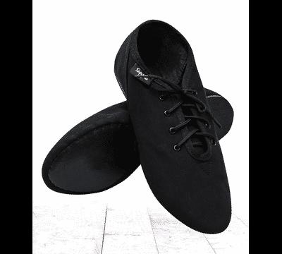 Обувки за джаз 2