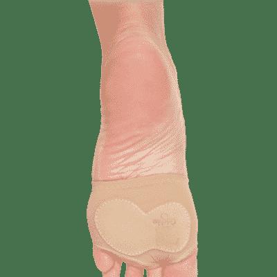 Протектор за стъпалото