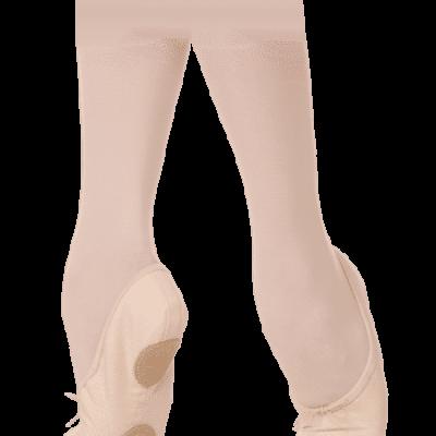 Намалени туфли – мъжки размери