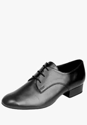 Обувки за спортни танци, Social dance (салса, меренге)