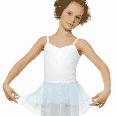 Детски поли и пачки за танц