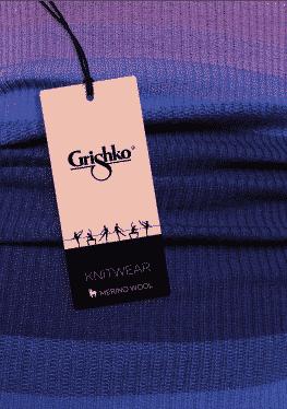 """Плетени артикули - Нова Колекция """"Knitted warm-up"""""""