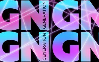 NGgeneration Search 2021 е ТУК!
